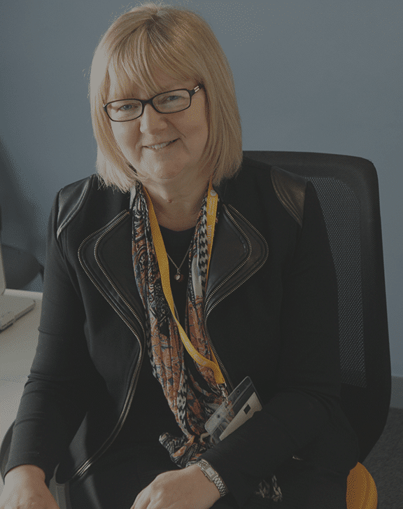Gill Alton - Chief Executive Officer & Chief Accounting Officer